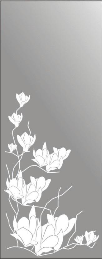 031 magnolie