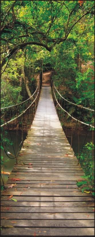 124 uv most