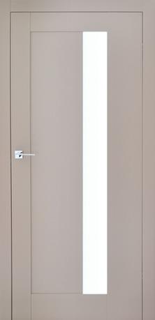 drzwi gładkie malowane, nowoczesna prosta forma drzwi
