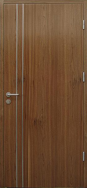 drzwi przeciwpożarowe drewniane- Halspan EI30, EI60, wewnętrzne wejściowe, wstawki alu, grubość skrzydła 43- 85 mm, możliwe przeszklenie, opcjonalnie dymoszczelne i akustyczne do 32dB