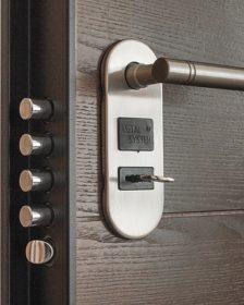 drzwi antywłamaniowe Gdynia