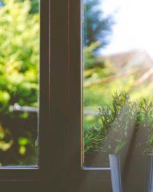 okna na wymiar Sopot